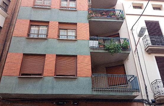 Piso en venta en Urbanización Penyeta Roja, Castellón de la Plana/castelló de la Plana, Castellón, Calle Sanahuja, 185.000 €, 4 habitaciones, 2 baños, 162 m2