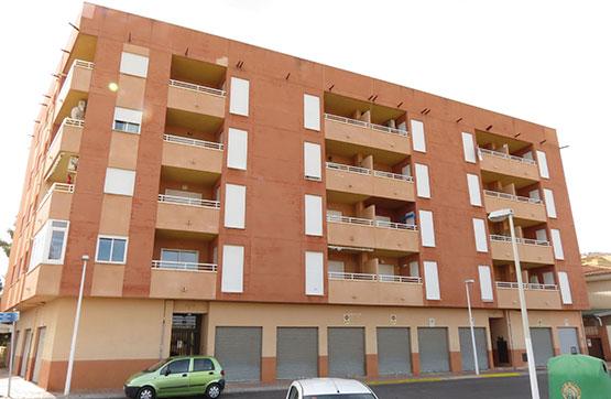 Piso en venta en Els Cuarts, Oropesa del Mar/orpesa, Castellón, Calle Pont de Safra, 70.000 €, 2 habitaciones, 2 baños, 59 m2