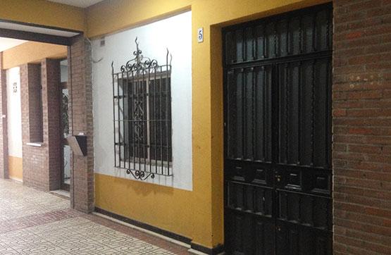 Local en venta en Sevilla, Sevilla, Avenida Menendez Pelayo, 33.000 €, 17 m2