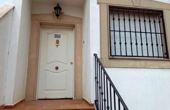 Casa en venta en Barrio Poetas de la Hispanidad, Baeza, Jaén, Calle Jose Garrido Arroquia, 231.800 €, 4 habitaciones, 3 baños, 270 m2