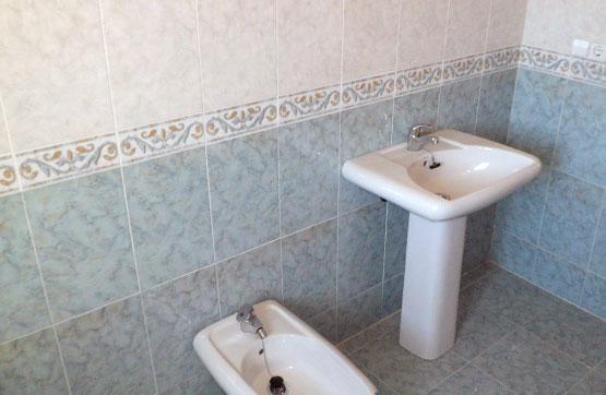 Piso en venta en Piso en Mengíbar, Jaén, 60.980 €, 1 baño, 125 m2