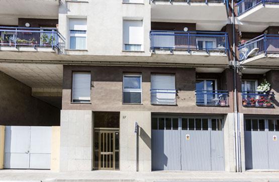 Parking en venta en Ripoll, Girona, Calle Doctor Raguer, 9.880 €, 10 m2
