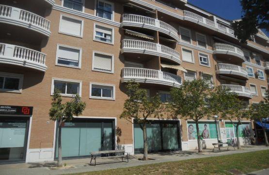 Local en venta en Pedanía de Santiago Y Zaraiche, Murcia, Murcia, Calle Azarbe del Papel, 122.500 €, 123 m2