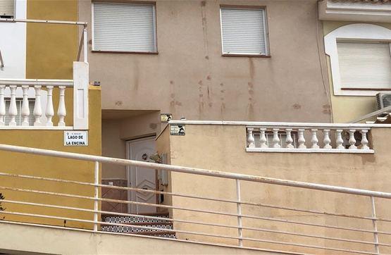 Casa en venta en Aguadulce, Roquetas de Mar, Almería, Calle Lago de la Encina, 103.370 €, 3 habitaciones, 2 baños, 80 m2