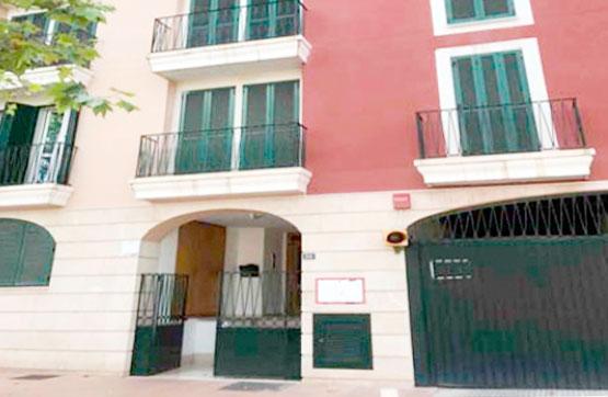 Trastero en venta en Palma de Mallorca, Baleares, Calle Gabriel Alzamora, 13.800 €, 7 m2