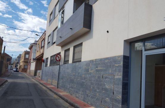 Local en venta en Murcia, Murcia, Calle Pio Baroja, 15.400 €, 22 m2