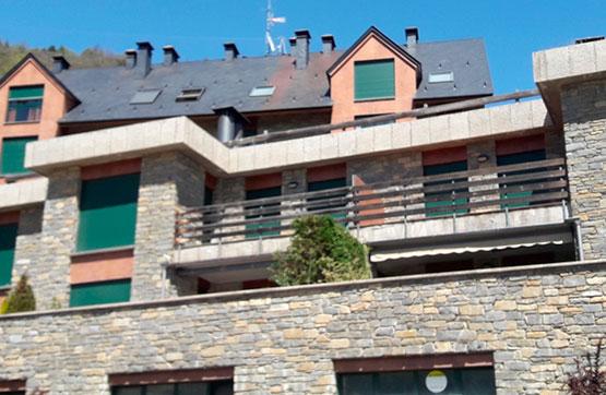 Piso en venta en Panticosa, Huesca, Calle Camino Saras, 250.000 €, 3 habitaciones, 2 baños, 100 m2