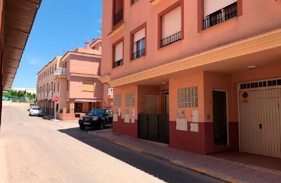 Casa en venta en Sant Joan de Moró, Castellón, Calle Angel Pallares, 101.400 €, 3 habitaciones, 2 baños, 171 m2