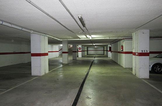 Piso en venta en Piso en Oropesa del Mar/orpesa, Castellón, 72.900 €, 2 habitaciones, 1 baño, 57 m2
