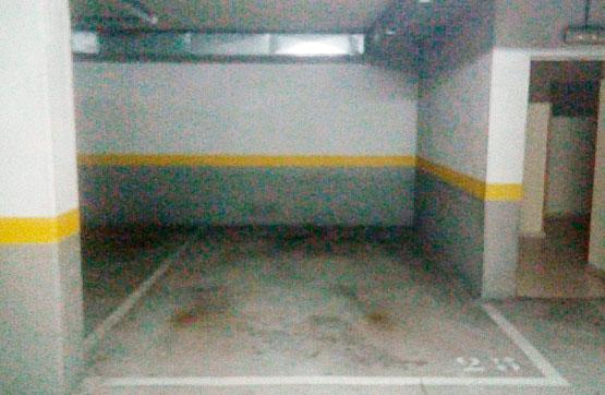Parking en venta en Poio, Pontevedra, Urbanización Pazo de Fereiros, 15.300 €, 14 m2