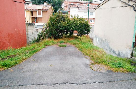 Suelo en venta en Suelo en Langreo, Asturias, 29.600 €, 225 m2