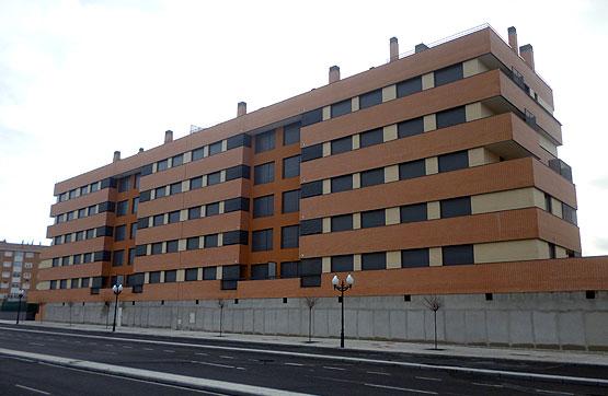 Local en venta en Ávila, Ávila, Avenida Derechos Humanos, 44.470 €, 109 m2