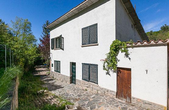Piso en venta en Moià, Barcelona, Calle Escorial, 125.000 €, 4 habitaciones, 1 baño, 164 m2