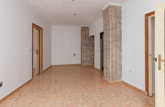 Piso en venta en Callosa de Segura, Alicante, Calle del Pozo, 50.500 €, 3 habitaciones, 2 baños, 83 m2