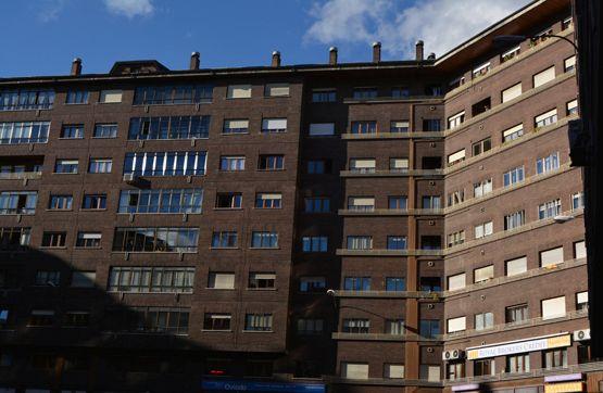 Local en venta en La Corredoria Y Ventanielles, Oviedo, Asturias, Calle Jeronimo Ibran, 64.200 €, 73 m2