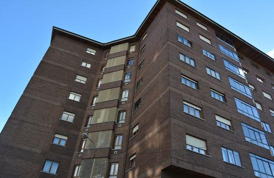 Local en venta en Local en Oviedo, Asturias, 69.000 €, 73 m2