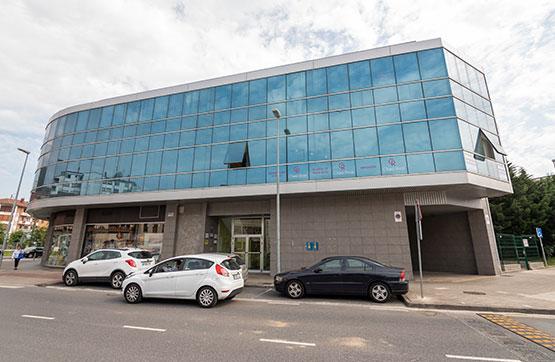 Local en venta en Gernika-lumo, Vizcaya, Calle Bekoibarra, 236.300 €, 282 m2