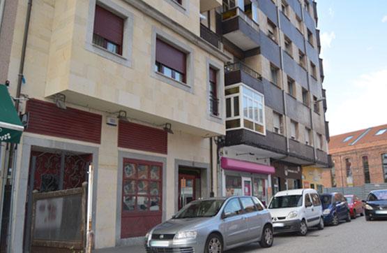 Local en venta en La Felguera, Langreo, Asturias, Calle Julian Duro, 114.860 €, 452 m2