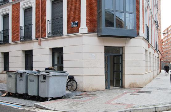 Local en venta en Circular, Valladolid, Valladolid, Calle San Luis, 70.000 €, 53 m2