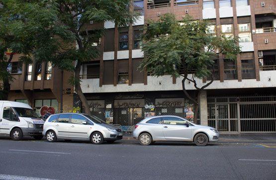 Local en venta en Ciutat Vella, Valencia, Valencia, Calle Guillem de Castro, 462.100 €, 399 m2