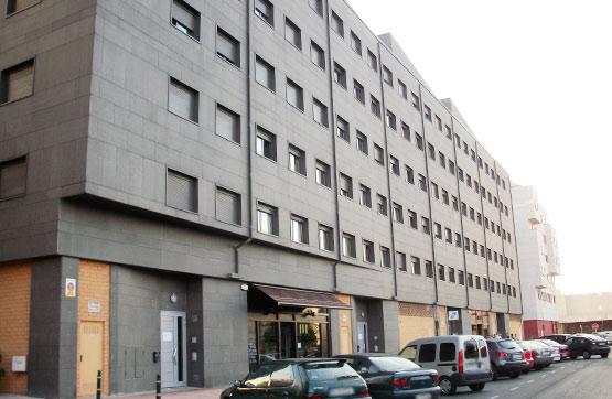 Parking en venta en Barakaldo, Vizcaya, Calle la Fanderia, 12.075 €, 12 m2