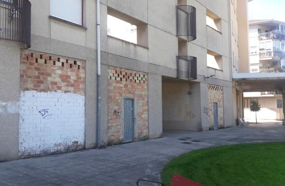 Local en venta en Cendea de Olza/oltza Zendea, Navarra, Calle Errota, 57.000 €, 102 m2