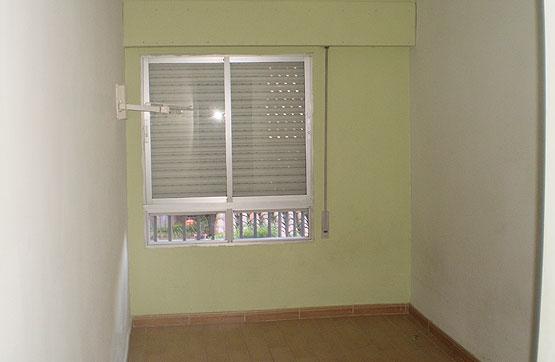 Piso en venta en Piso en Talavera de la Reina, Toledo, 47.000 €, 3 habitaciones, 1 baño, 82 m2