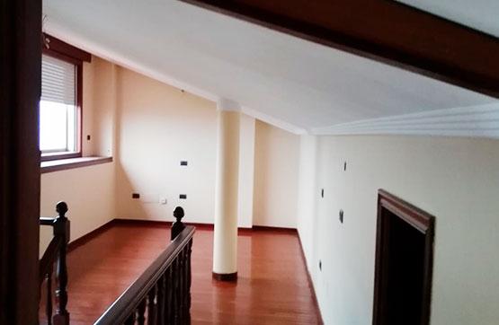 Casa en venta en Casa en Nigrán, Pontevedra, 405.700 €, 7 habitaciones, 3 baños, 415 m2, Garaje