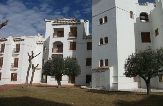 Piso en venta en Murcia, Murcia, Calle Diamante, 90.000 €, 2 habitaciones, 2 baños, 75 m2