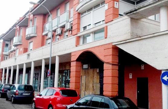Local en venta en El Espinosillo, Talavera de la Reina, Toledo, Calle Bruselas, 64.000 €, 153 m2