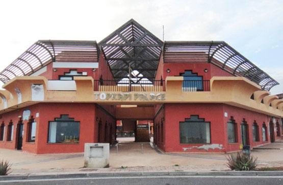 Local en venta en La Oliva, Las Palmas, Urbanización 570 Has. Polig 16-2, 206.100 €, 311 m2