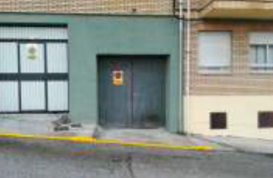 Parking en venta en Fabero, León, Calle Suero de Quiñones, 3.500 €, 18 m2
