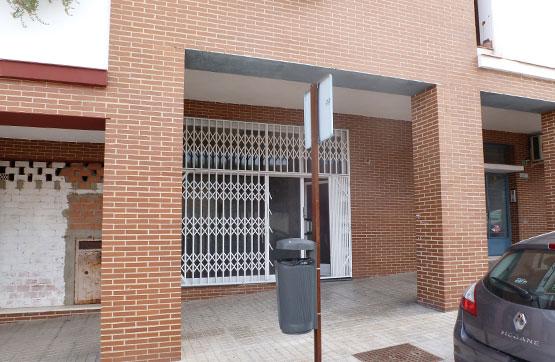 Local en venta en Lucena, Córdoba, Calle Malaga, 27.100 €, 48 m2