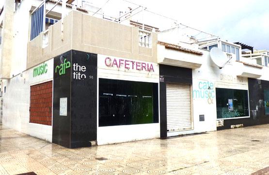 Local en venta en Roquetas de Mar, Almería, Avenida Sudamerica, 230.700 €, 344 m2