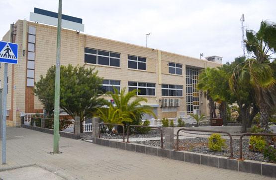 Local en venta en Las Palmas de Gran Canaria, Las Palmas, Calle Doctor Juan Dominguez Perez, 127.600 €, 135 m2