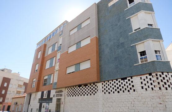 Local en venta en Roquetas de Mar, Almería, Calle Cordoba Parador de la Hortichuelas, 98.400 €, 144 m2
