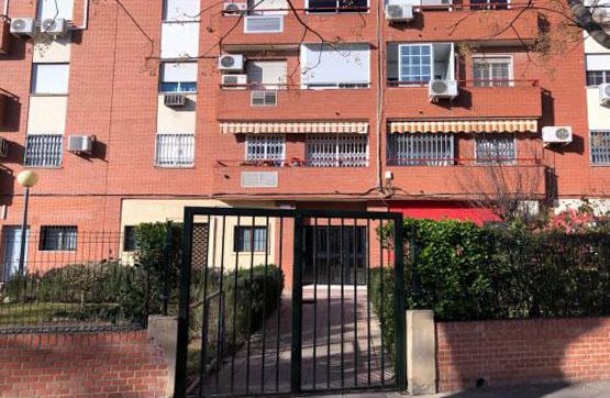 Local en venta en Córdoba, Córdoba, Avenida Nuestra Señora Fuensanta, 46.400 €, 52 m2