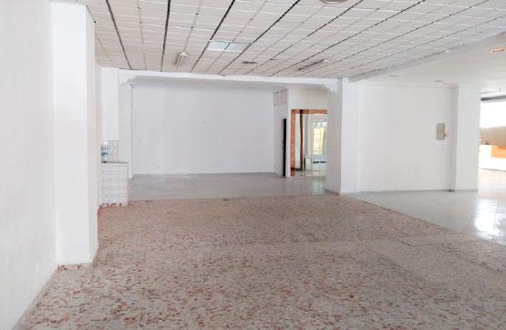 Local en venta en Distrito de Levante, Córdoba, Córdoba, Calle Platero Sánchez de la Cruz, 286.300 €, 276 m2