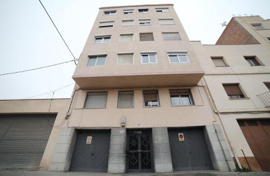 Piso en venta en Mollerussa, Lleida, Paseo de la Salle, 38.357 €, 3 habitaciones, 1 baño, 82 m2
