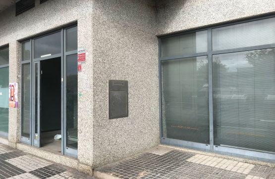Local en venta en Las Palmas de Gran Canaria, Las Palmas, Avenida Pintor Felo Monzon, 204.000 €, 127 m2