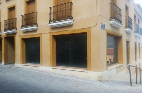 Local en venta en Vélez-rubio, Almería, Calle Canterias, 85.900 €, 200 m2
