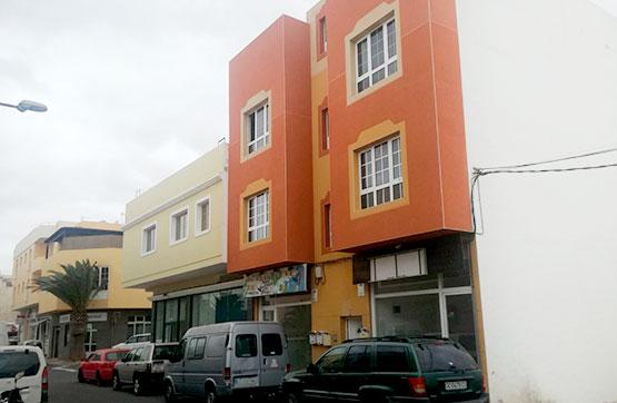 Local en venta en Puerto del Rosario, Las Palmas, Calle Valencia, 59.400 €, 82 m2