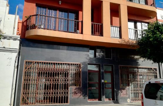 Local en venta en Puerto del Rosario, Las Palmas, Calle Garcia Escamez, 230.900 €, 309 m2