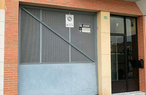 Parking en venta en Lucena, Córdoba, Calle Ronda del Valle, 6.560 €, 30 m2