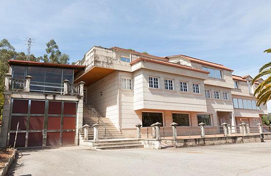 Local en venta en Vilaboa, Pontevedra, Calle Lugar Balteiro, 1.100.000 €, 2208 m2