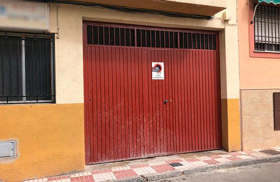 Local en venta en Mancha Real, Jaén, Calle Pintor Zabaleta, 51.750 €, 150 m2
