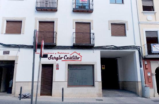 Piso en venta en Martos, Jaén, Plaza del Llanete, 104.700 €, 3 habitaciones, 2 baños, 106 m2
