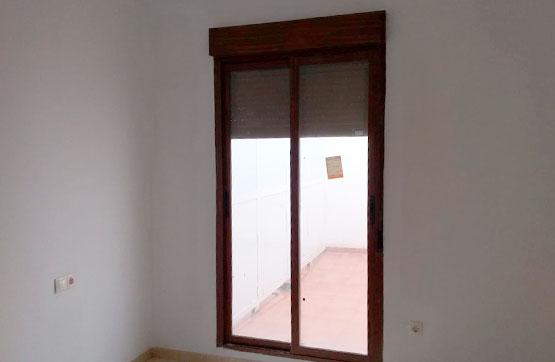 Piso en venta en Piso en Martos, Jaén, 79.670 €, 3 habitaciones, 2 baños, 106 m2