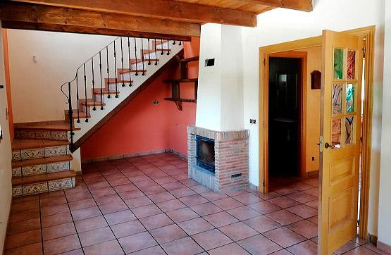 Casa en venta en Finca Terol, Tibi, Alicante, Calle Finca Terol, 90.900 €, 2 habitaciones, 2 baños, 125 m2