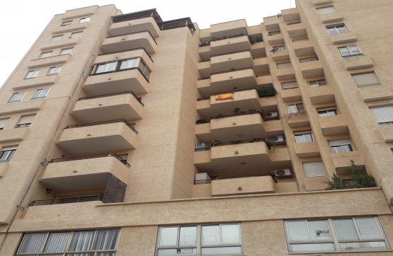 Local en venta en Castellón de la Plana/castelló de la Plana, Castellón, Calle Maestro Ripollés, 94.300 €, 110 m2